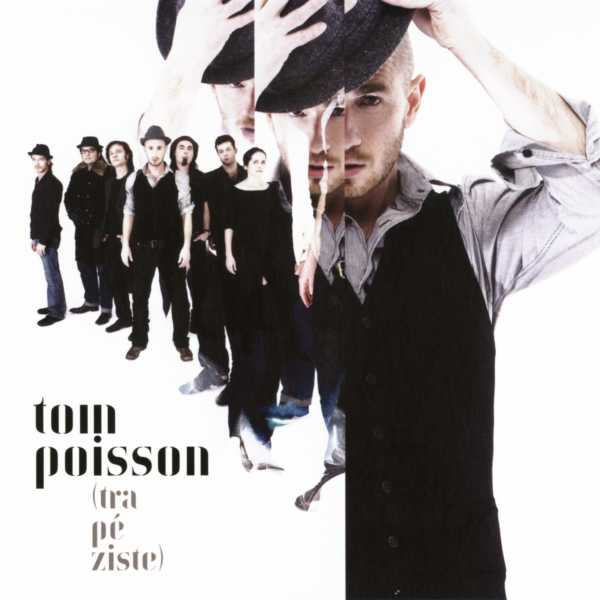 tom-poisson-trapeziste